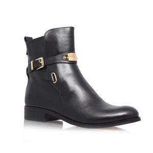Michael Kors Arley Ankle Boot